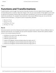 Unit Activity_ Introduction to Geometry and Transformations.pdf