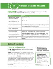 Climate__Weather__and_Life-2 (1).pdf