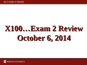 Exam 2 Review.post