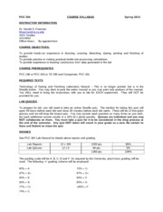 COURSE_SYLLABUS_POLICIES_2014