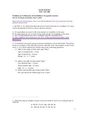 Solution_Soc 3112_Problem Set 3.doc