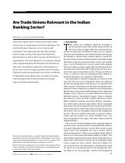 Are_Trade_Unions_Relevant_in_the_Indian_Banking_Sector-_0