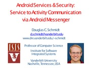 S2-M1-P6-Service-to-Activity-Comm-via-Android-Messenger