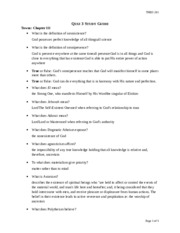 Quiz_3_Study_Guide