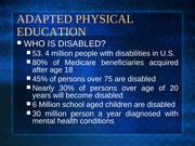 ADAPTED+PHYSICAL+EDUCATION+_1