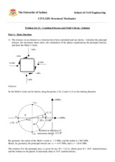 Textbook_Chapter_12_solution.pdf
