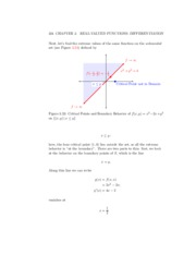 Engineering Calculus Notes 336