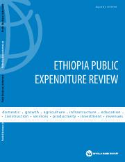 ACS14541-WP-OUO-9-Ethiopia-PER-final-May-12.pdf