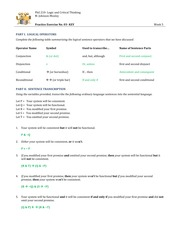 AHE-210_Practice-03_Transcription-KEY