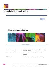 unit 2 - installation and setup.pdf