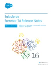 salesforce_summer16_release_notes