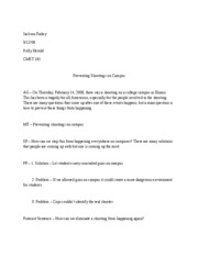 outline for persuasive essay worksheet. Black Bedroom Furniture Sets. Home Design Ideas