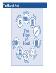 Chapter 7 ppt with blanks_The Flow of Food (Storage)