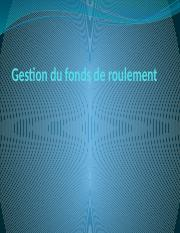 Gestion_du_fonds_de_roulement