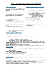 Roadshow cheat sheet final (1).docx
