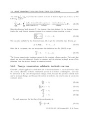 Thermodynamics filled in class notes_Part_93