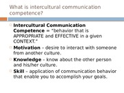 Intercultural Communication Competence.pptx