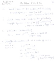 In-Class-Examples-Solutions