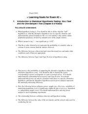 Learning_goals_part2