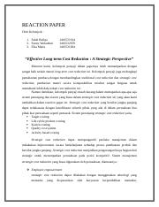 PAPER REACTION 8.docx