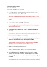 Lecture 4 Tutorial Questions and Answers.pdf