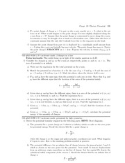 Physics 1 Problem Solutions 199
