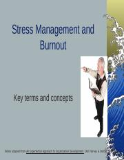 Stress_Management_and_Burnout_Chapter_10__Week_5