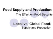 Food_Security_ppt