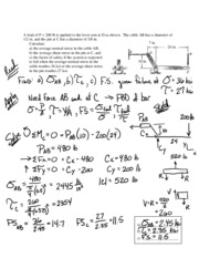 Exam_1_sample_question_solutions