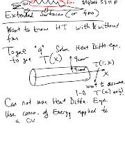 fundamentals of heat and mass transfer incropera pdf
