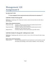 Assignment 8 Solution.pdf