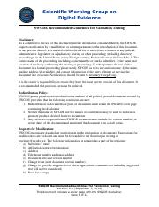 4861.2014-09-05_SWGDE_Recommended_Guidelines_for_Validation_Testing_V2-0.pdf