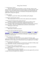 Biology Week 4-Worksheet.docx