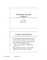 Chapter 6 Momentum Principle Student_2perpage