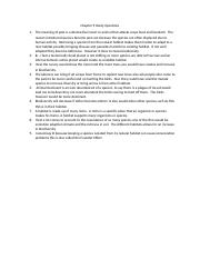 Chapter 9 and 12 Study Questions.docx