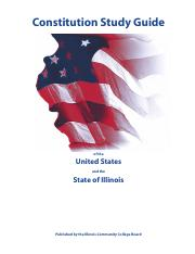Constitution_Study_Guide--English.pdf