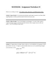 tutorialworksheet3NEW(1).docx