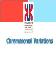 chromsomal_variations_.pdf