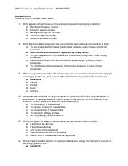 review questions (answers).doc