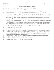 401ps3answers-10
