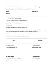 View_from_the_Summit_Worksheet___10_ACA_.docx