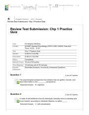 Review Test Submission_ Chp 1 Practice Quiz – ..pdf