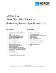 nRF24L01Pluss_Preliminary_Product_Specification_v1_0.pdf