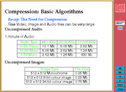 09_CM0340_Basic_Compression_Algorithms