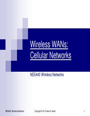 Chapter_5_-_Wireless_WAN.pdf