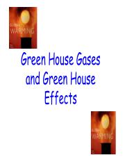 Green house gases(1) (1).pdf