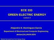 ECE333_spring11_Lecture_02