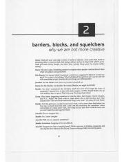 Ch. 2 - Barriers.pdf