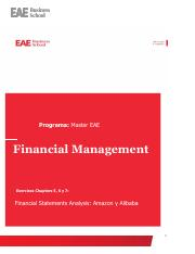 Financial Statements Analysis Amazon y Alibaba(1).pdf