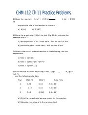 CHM 112 Ch 11 Practice Problems.doc